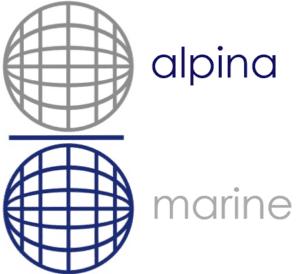 ALPINA MARINE